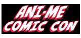 Ani Me Comic Con
