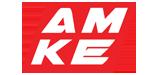 Anime Milwaukee