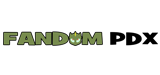 Fandom PDX