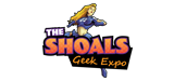 Shoals Geek Expo