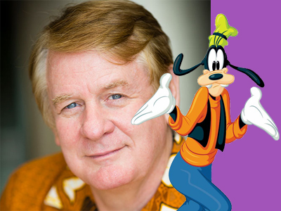 TFC Bill Farmer