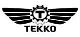 Tekko