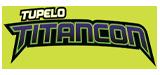 Tupelo TitanCon