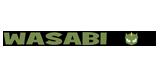 WasabiCon