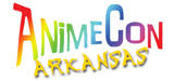 animeconarkansas