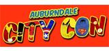 aubrundalecitycon
