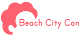 beachcitycon