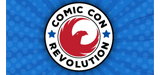comiconcrevolution