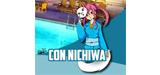 connichiwa