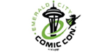 emeraldcitycomiccon