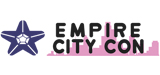 empirecitycon