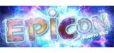 epiconpr