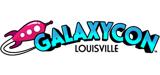 galaxyconlouisville