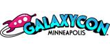 galaxyconminneapolis