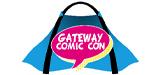 gatewaycomiccon