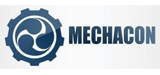 mechacon