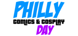 phillycomics