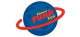 planetfunkcon