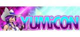 yumicon